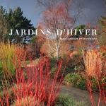 jardins d_hiver_pollet
